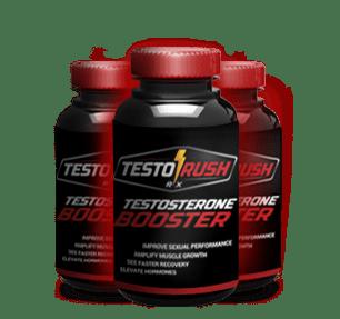 Testorush rx reviews