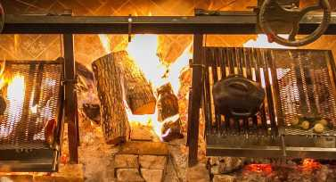 Restaurant  Firewood for Sale