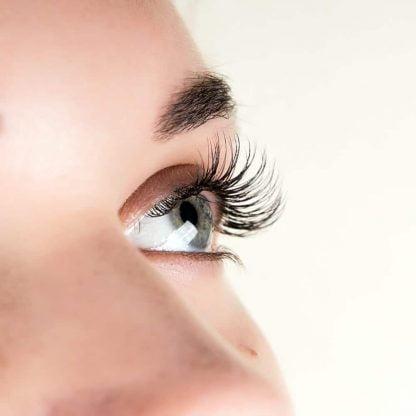 eyes e1576680815182
