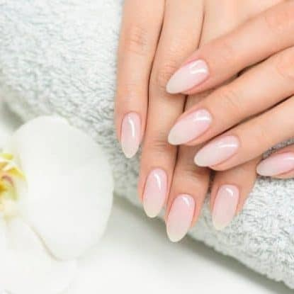 manicure e1585741832732