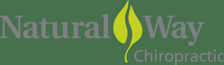 Natural Way Chiropractic Calgary Chiropractor