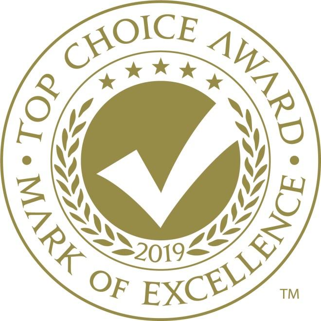 Top Choice Calgary Chiropractor Marda Loop
