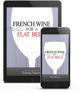 french-wine-for-a-flat-belly-ebook