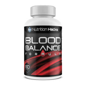 BLOOD-BALANCE-FORMULA-review