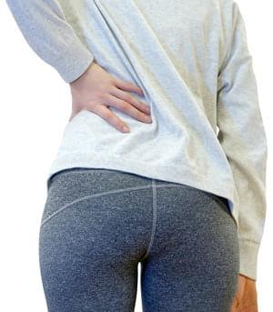 Joint-Pain-Hack-back