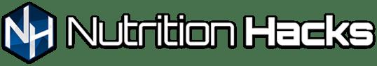 nutrition hacks logo