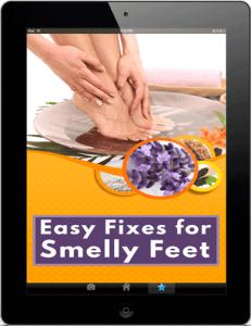 EASY-FIXES-FOR-SMELLY-FEET-IPAD