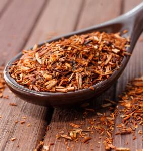 red tea detox roobios