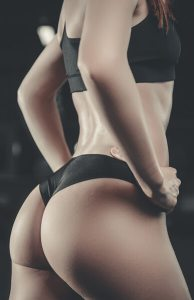 unlock-your-glutes-GLUTES-3