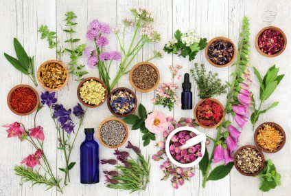 Natural Aromatherapy and its benefits to reduce anxiety and stress