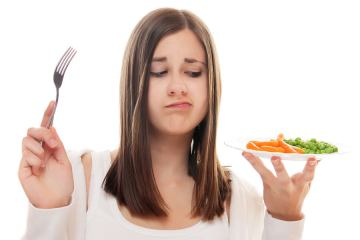 Does eating 5 meals a day help you have a healthy lifestyle?