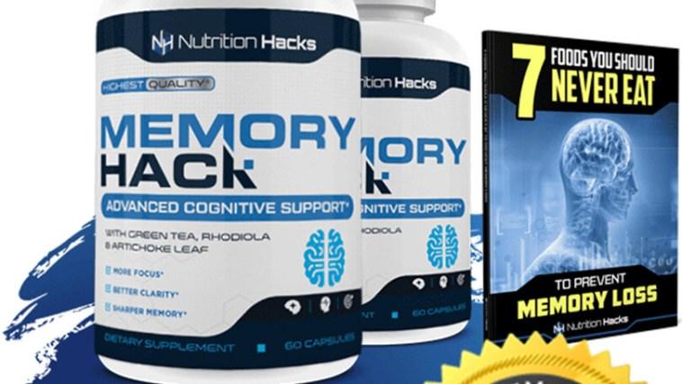 MEMORY-HACK-REVIEW