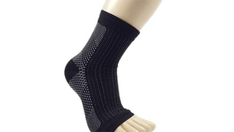 doc-socks