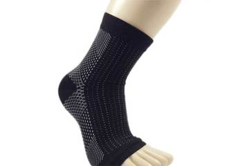 DOC SOCKS Review: Do They Really Relieve Foot Pain?