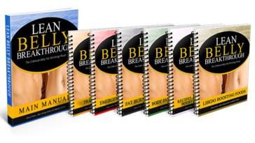 lean-belly-breakthrough review