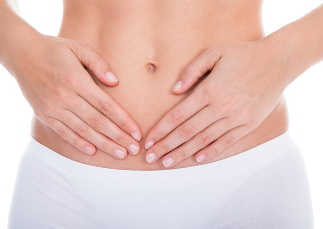 Colon Cleanse Safety