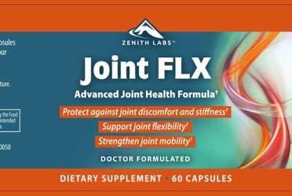 Joint FLX Review: Does It Work?