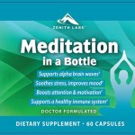 meditation-in-a-bottle-review