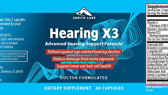 zenith-hearing-x3-review