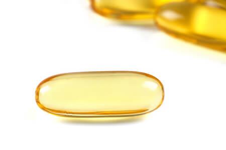 Detoxil-Omega-Formula-Review-pill-capsule