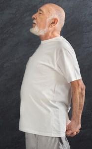 Senior-Fitness-Man-Warmup-backstretch