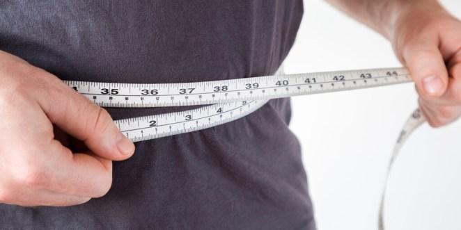 Aspartame dangers weight loss