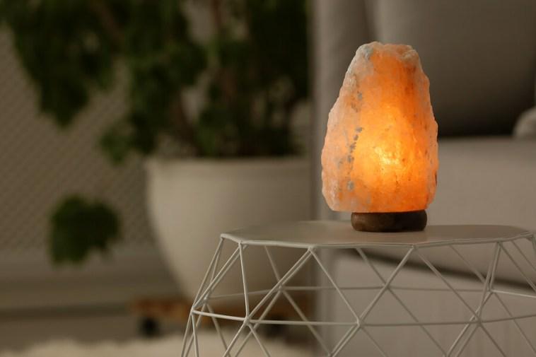 Himalayan-Salt-Lamp