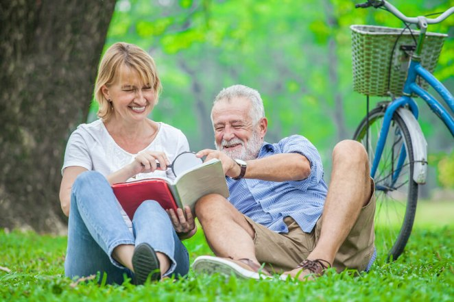 Brain health and aging