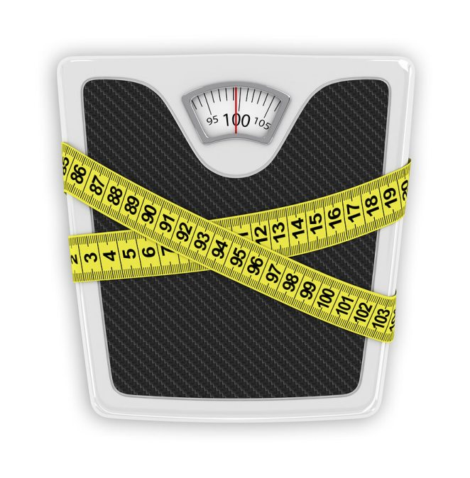 Can you lose weight with colonic hydrotherapy