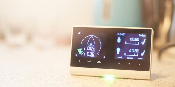 What Are the Benefits of Having a Smart Meter
