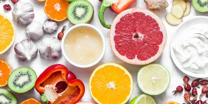 How Can You Boost Your Immune System When Traveling