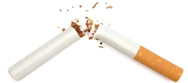 Stop-Smoking-quit