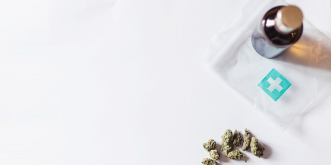 What are the Benefits of Taking CBD Oil