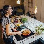 Eat healthy mediterranean diet plan