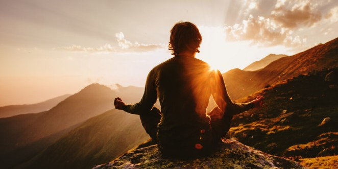 How Can You Meditate to Stop Anxiety