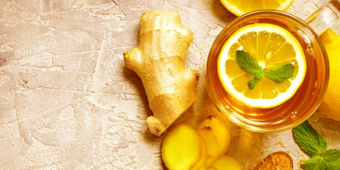 Natural Sore Throat Remedies_Title