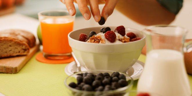 Antioxidant Foods_Need Daily