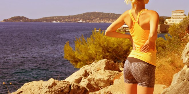 Exercise-for-Lower-Back-Pain_ relieve methods