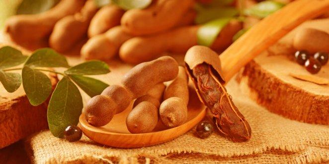 Tamarind Benefits_Your Skin