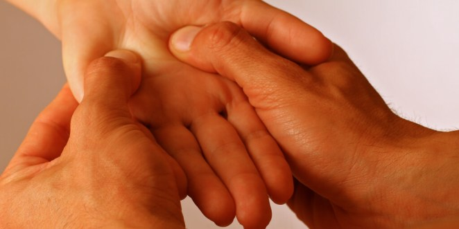 What are the Benefits of Acupressure
