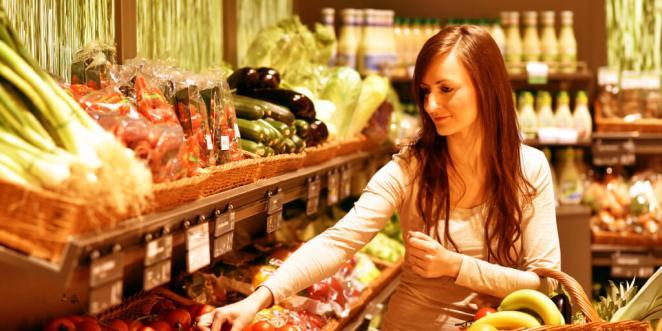 Non GMO vs. Organic_Differences
