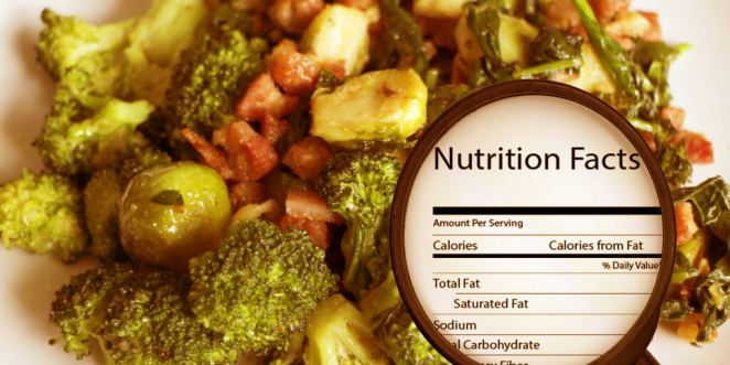 Nutrition Labels_Calculated