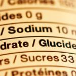 Nutrition Labels_Title
