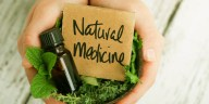 How to Use Natural Medicine to Improve & Boost Your Health_Mean