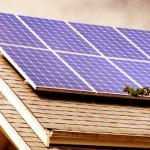 Top 10 Solar Energy Pros & Cons_Title