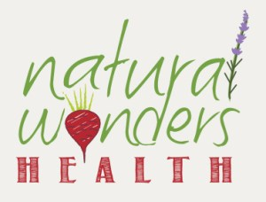 Natural Wonders Health