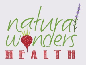 Natural Wonders Health and Wellness