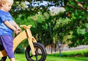 7 Best balance bikes of 2020 (Latest Children's balance bikes)