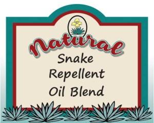 Snake, Repellent, essential oil, yucca, natural, pests, https://naturalyuccaproducts.com/pets-n-pests/
