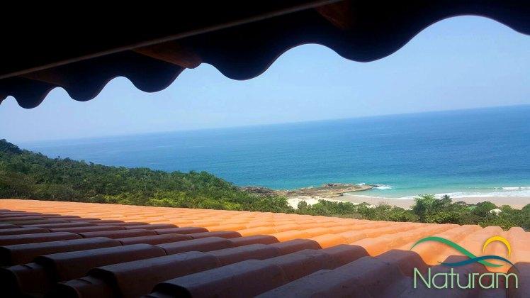 Praia do Cepilho - Trindade - Foto